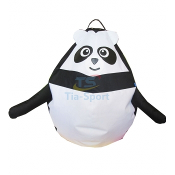 Кресло мешок Панда TIA-SPORT